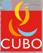 Logo von Cubo Landstuhl