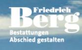 Logo von Berg