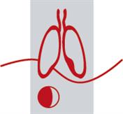 Logo von Priv.-Doz. Dr. med. habil. Peter Entzian