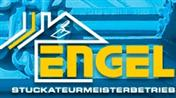 Logo von Engel GmbH