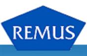 Logo von AA Absicherungs- u. Aufsperrdienst GmbH