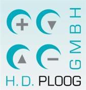 Logo von Hans Dieter Ploog GmbH
