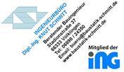 Logo von M. Schulien; Heizung · Sanitär · Klima · Biomasse