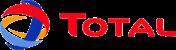 Logo von TOTAL Mineralöl GmbH