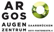 Logo von Argos Augenzentrum - Gemeinschaftspraxis