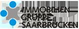 Logo von Saarbrücker Immobilienverwaltungs-
