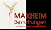Logo von Bauer-Maxheim