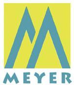 Logo von Meyer Zimmerei u. Holzbau GmbH