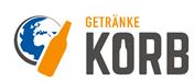 Logo von Getränke Korb GmbH
