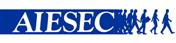 Logo von AIESEC in Karlsruhe