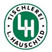 Logo von Ludwig Hauschild GmbH