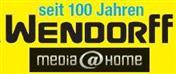 Logo von Wendorff Ranft & Goetze GbR