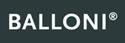 Logo von BALLONI GmbH