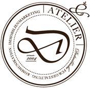 Werbeagentur Atelier Detailliebe Logo