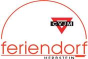 CVJM Feriendorf