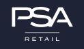 Logo von Peugeot Commerce GmbH