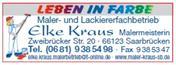 Logo von Kraus