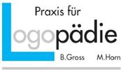 Logo von Horn Michaela u. Groß Birgit