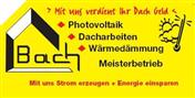 Logo von Bach GmbH