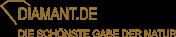 Logo von Diamant.de GmbH