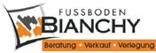 Logo von Bianchy