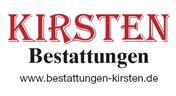Logo von OTMAR KIRSTEN