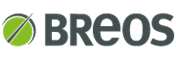 BREOS GmbH