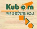 Logo von Holzverarbeitung Kuborn
