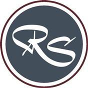 Logo von Versicherungsmaklerbüro Ramona Spata