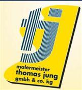 Logo von Jung Thomas GmbH & Co. KG