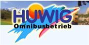 Logo von Huwig GmbH