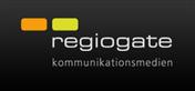 regiogate - Werbeagentur Würzburg, Internetprovider Würzburg