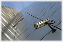 unsere Dienstleistungen - Detektei S.E.S ®