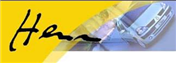 Logo von Henn Josef GmbH & Co. KG