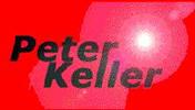 Logo von Keller