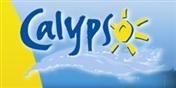 Logo von S & S Spaßbad Saarbrücken GmbH