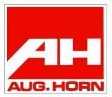 Logo von Horn