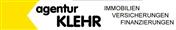 Logo von Klehr