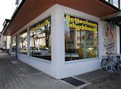 Logo von Bettenhaus Schuchhardt GmbH