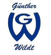 Logo von Wildt GmbH