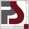 PS - Pension Solutions GmbH