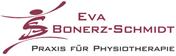 Logo von Bonerz-Schmidt