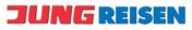 Logo von Jung Reisen