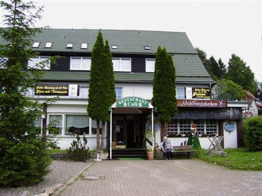 hotel richthofen bad harzburg