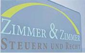 Logo von Zimmer & Zimmer