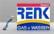 Logo von Renk GmbH
