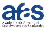 Logo von Akademie f. Arbeit und Sozialwesen des Saarlandes