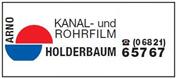 Logo von Holderbaum