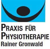 Logo von Gronwald