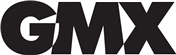 Logo von GMX Internet Services GmbH
